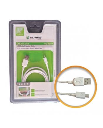 Cablu de date micro USB