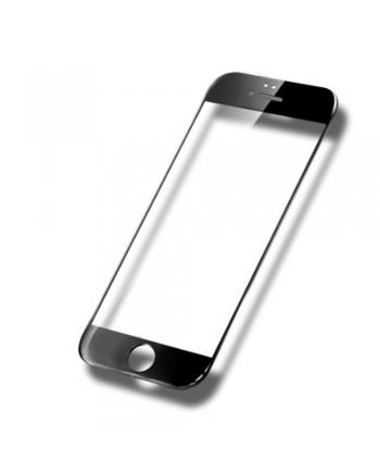 Folie din sticla 3D iPhone 6 - EuroCELL