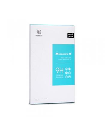 Folie din sticla Huawei G8 - Nillkin