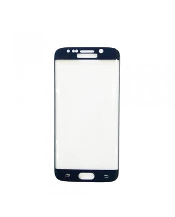 Folie din sticla Samsung Galaxy S6 Edge - EuroCELL