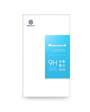 Folie din sticla iPhone 5/5S - Nillkin