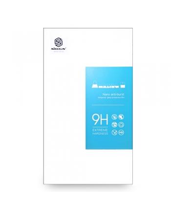 Folie din sticla temperata pentru Sony Xperia XZ - Nillkin