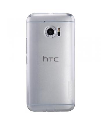 Husa din silicon HTC 10 - Nillkin