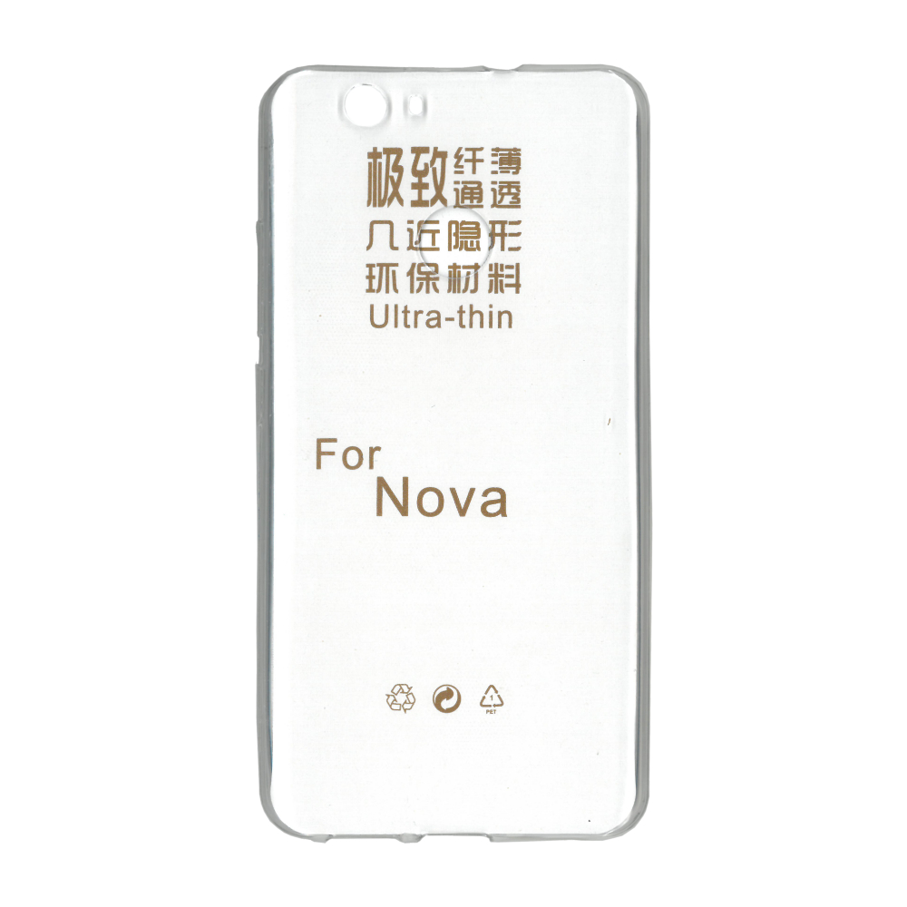 13099448 Gungnir Odins Spear Rune Gar Viking Magic Protectiv Symbol likewise 9426958 Expecto Patronum further 10071222 Supernatural Symbol Shirt 5 moreover Husa Din Silicon Pentru Huawei Nova Plus Eurocell in addition 80372 Bogo Wireless Qi Charger For Samsung Galaxy S6 S7 Or Iphone 8 8plus. on samsung galaxy waterproof