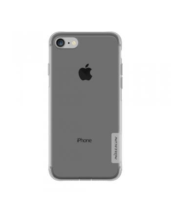 Husa din silicon pentru iPhone 7 Plus - Nillkin