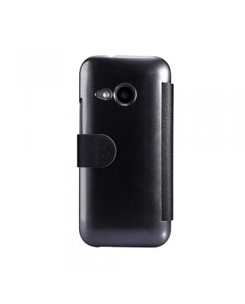 Husa flip HTC One Mini 2 - Nillkin Fresh