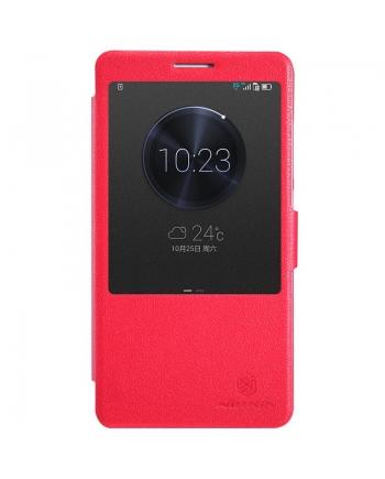 Husa flip Huawei Ascend Mate 7 - Nillkin Fresh