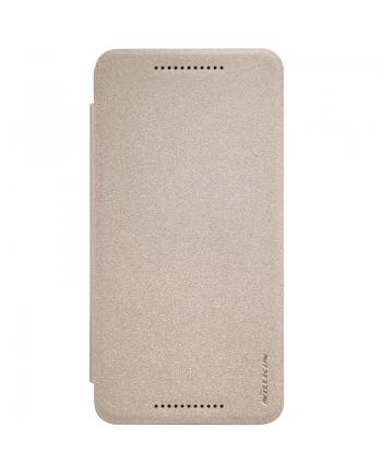 Husa flip Huawei Nexus 6P - Nillkin Sparkle