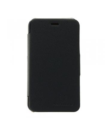 Husa flip Nokia Lumia 620 - Nillkin Fresh