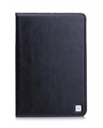 Husa flip iPad Air 2 - Peacocktion Acme