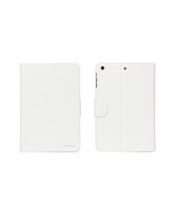 Husa flip iPad Mini 3/2/1 - Nuoku