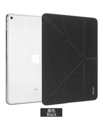 Husa flip iPad Pro 12.9 inchi - iSecret