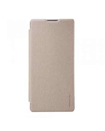 Husa flip pentru Sony Xperia XA Ultra - Nillkin Sparkle