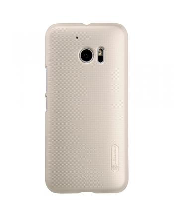 Husa spate HTC 10 - Nillkin Frosted Shield