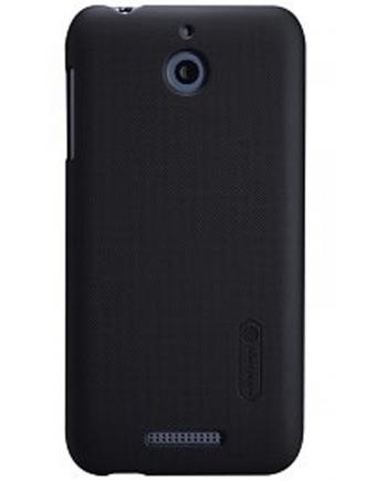 Husa spate HTC Desire 510 - Nillkin Frosted Shield