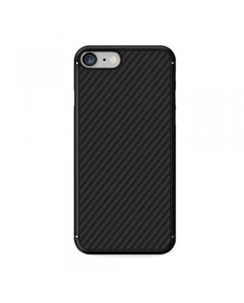 Husa spate pentru iPhone 7 Plus - Nillkin Sythetic Fiber