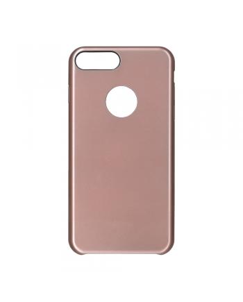Husa spate magnetica pentru iPhone 7 - iPearl