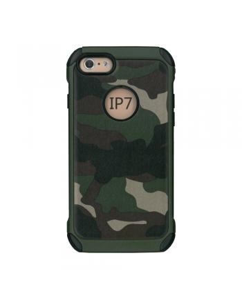 Husa spate pentru iPhone 7 - NX Army