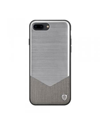 Husa spate pentru iPhone 7 Plus - Nillkin Lensen