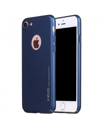 Husa spate pentru iPhone 7 Plus - X-Level Thin3