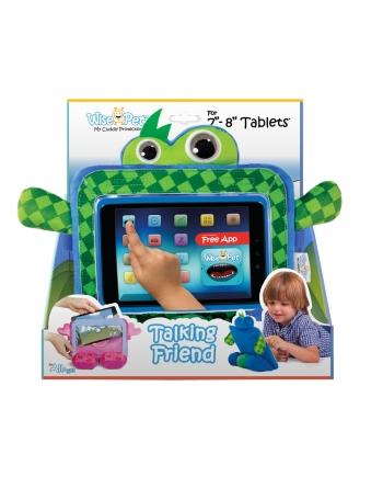 Husa tableta si telefon 7 - 8 inchi - Wise Pet