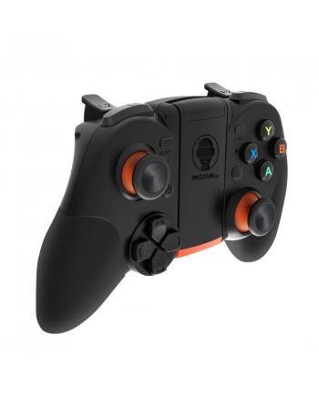Joystick cu suport pentru RK Game Pro - Lcose