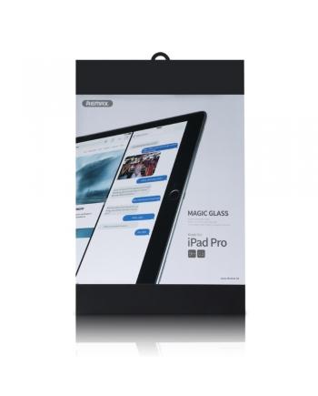 Folie din sticla iPad Pro - Remax