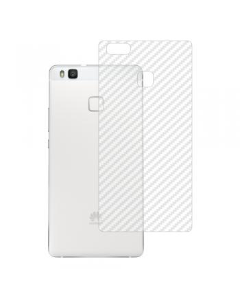 Sticker de protectie spate pentru Huawei Ascend P9 Lite - EuroCELL