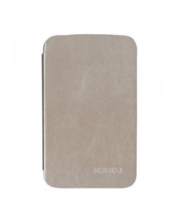 Husa flip Samsung Galaxy Tab 3 LITE - KakuSiga