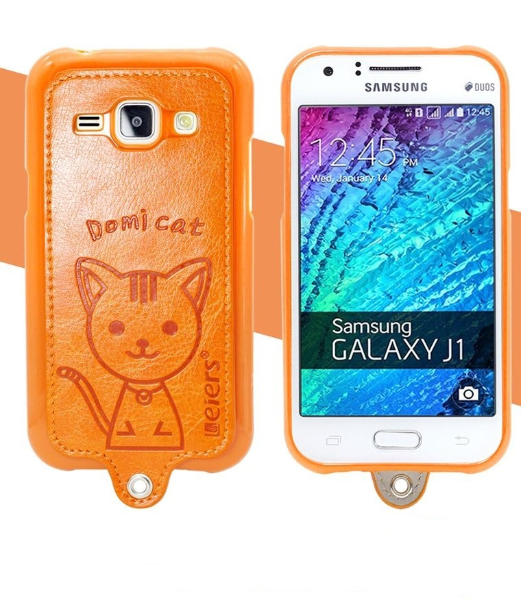 Samsung Galaxy A  Lte Cat