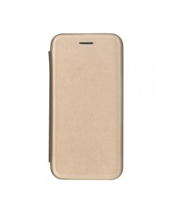Husa flip 360 de grade pentru iPhone 7 Plus - EuroCELL