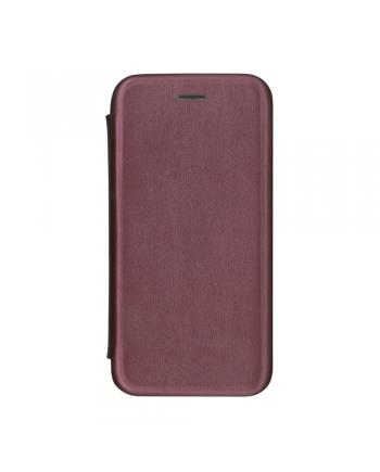 Husa flip 360 de grade pentru iPhone 7 - EuroCELL
