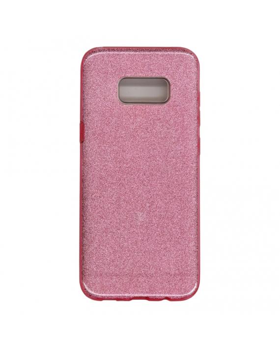 shiny s8 roz