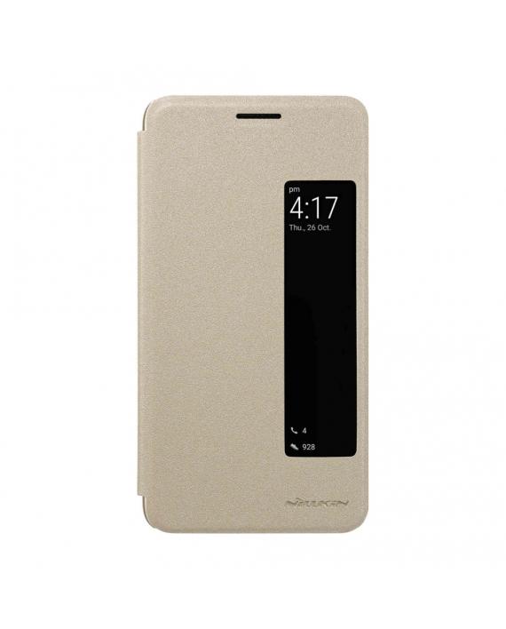 Sparkle Huawei mate 10 1
