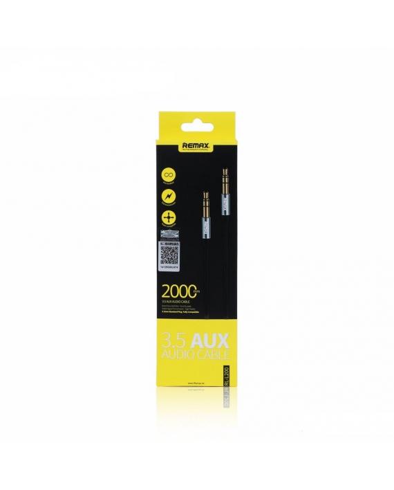 2000 mm cablu