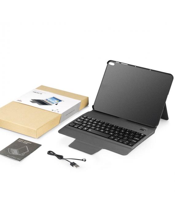 tastatura tableta Broadcom1