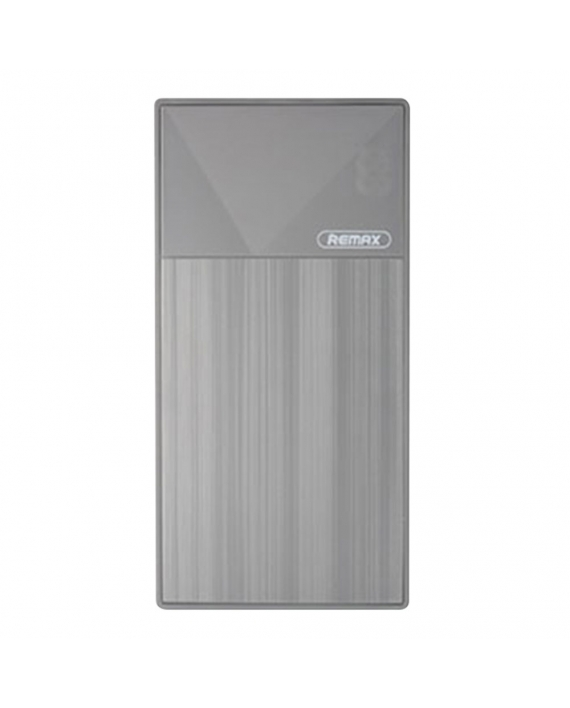 11-Remax-แบตเตอรี่สำรอง-10000mAh-Power-Bank-THOWAY-รุ่น-RPP-55—Gray-QTSKSY170900003-3-1