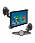 Universal-Tablet-Stand-for-Microsoft-Surface-3-2-RT-7-10-Inch-GPS-DVD-PC-Holder