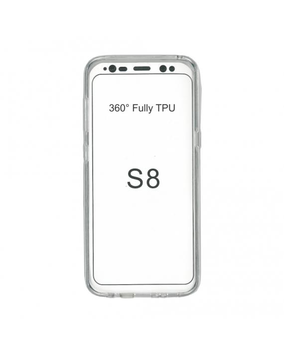360 s8 – B