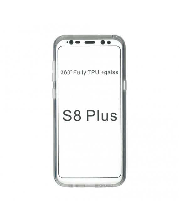 360s8plus – A