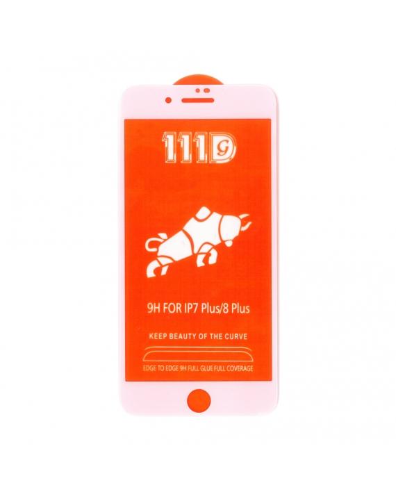 111d iph 7 8 plus – A