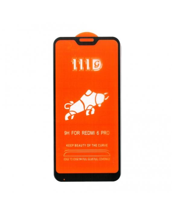 111d red6pro – C