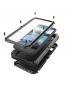 3-Proofings-Armor-Case-For-iphone-X-8-Metal-Aluminum-Dirt-Shock-Waterproof-IP68-Case-For__44869.1529060306