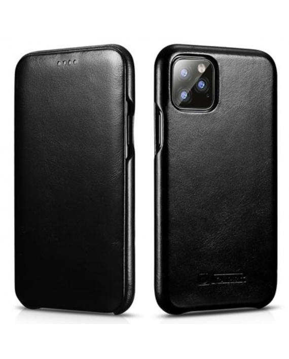 iCarer-iPhone-11-Genuine-Leather-Case-Black.jpgx