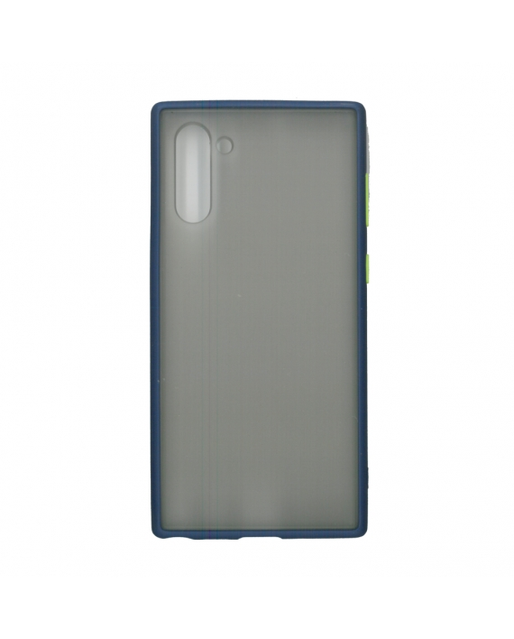 note 10 – A